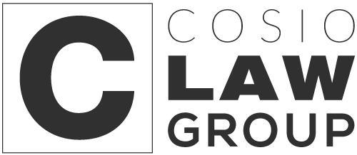 Cosio Law Group